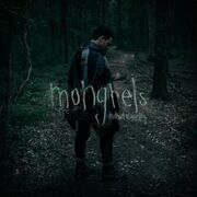 Michael Malarkey-Mongrels