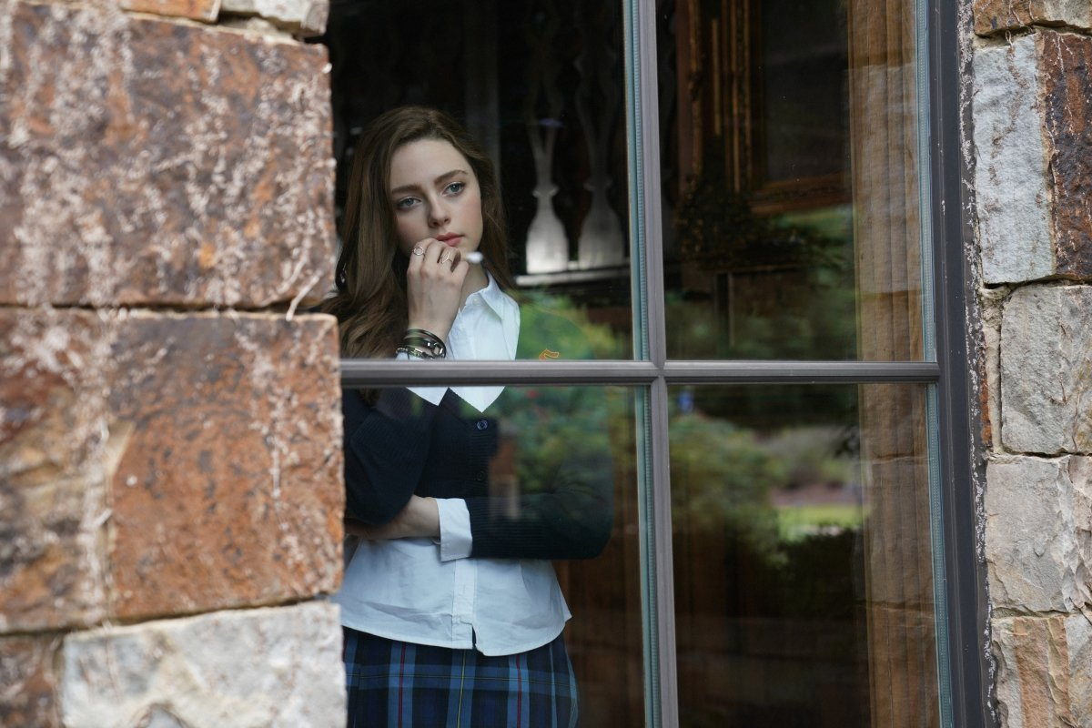 Legacies Season One Soundtrack | The Vampire Diaries Wiki