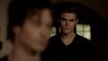 102-055~Elena-Stefan~Damon.png