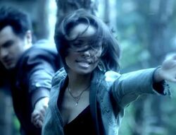 Bonnie-and-silas-0
