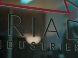 Triad Industries