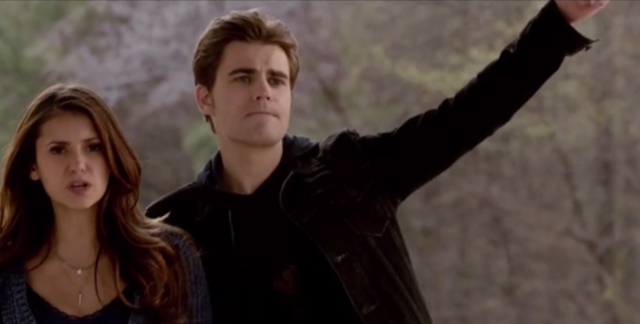 File:Stelena in 5x21...png