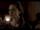 1x18-Klaus walks away.png