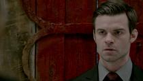 TO410-118-Elijah-Elijah's Mind