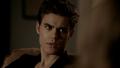 103-070~Elena-Stefan~Damon~Bonnie~Caroline.png