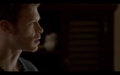 1x02-Klaus opens up.png