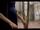 1x19-Close up.png