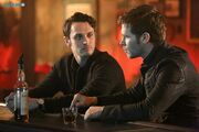 2x15 They All Asked For You-Aiden-Klaus