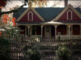 Abby's Haus, Monroe, North Carolina