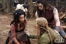 File:Ayana, elijah and esther.jpg