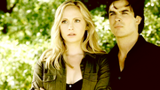 Damon-and-Caroline-damon-and-caroline-26481294-500-282