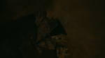 LGC116-121-Headless Horseman