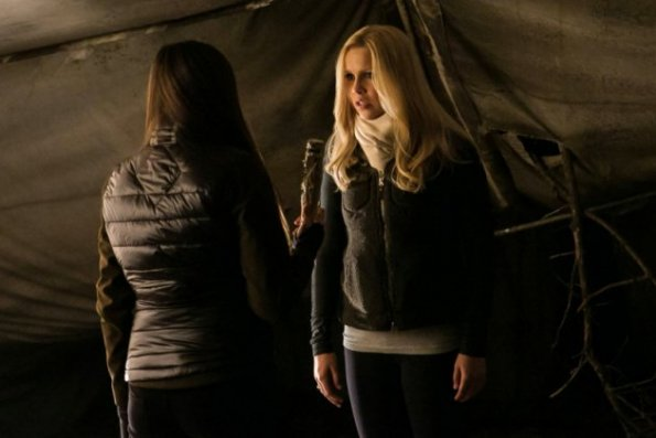 File:The Vampire Diaries - Episode 4.13 - Into the Wild - Full Set of Promotional Photos (5) 595.jpg
