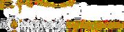 Wiki-wordmark-ff