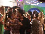 Der letzte Tanz