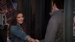 Normal TheOriginals201-1263Davina-Kaleb