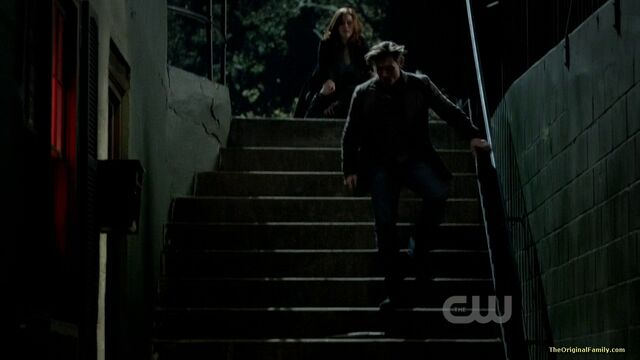 File:141-tvd-3x18-the-murder-of-one-theoriginalfamilycom.jpg