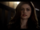 1x13-Hayley tells everyone about Celeste 3.png