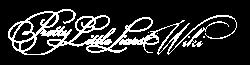 Logo PLL Wiki