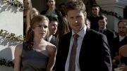 Jenna und Alaric