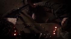 Klaus Sacrifice2