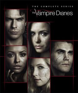 TVD-Complete-Series-DVD-Cover