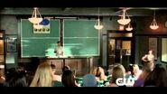 "The Vampire Diaries 6x01 Sneak Peek ""I'll Remember"" HD"