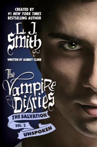 Vampire Diaries Book The Return Nightfall Pdf