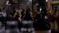 101-063~Elena~Stefan~Bonnie~Caroline-Grill.png