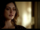 1x22-Hayley cries.png
