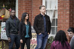 1x12 There's a Mummy on Main Street-Kaleb-Emma-Alaric