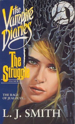 File:The Struggle.jpg