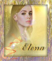 Elena6