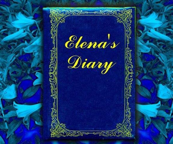File:Elena'sDiary.jpg