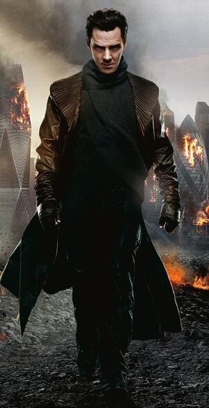 Star-trek-into-darkness-khan-coat