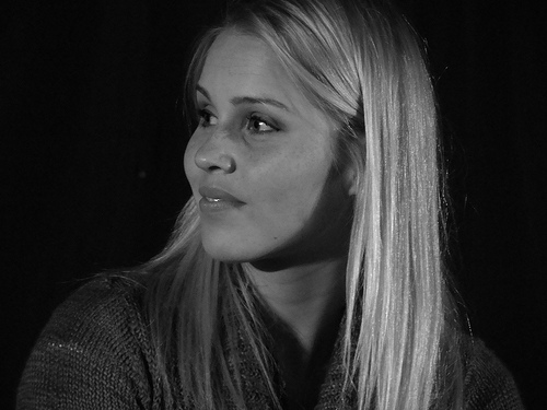 File:Claire Holt.jpg