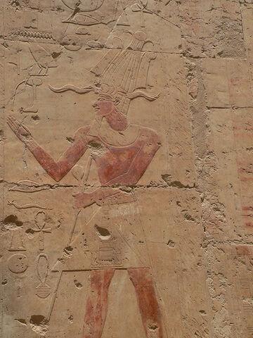 File:An ancient egyptian.jpg