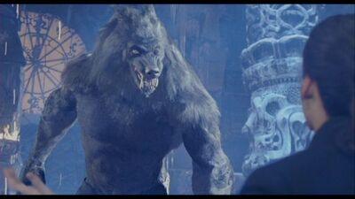 1251155-van helsing wolf