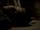 Episode 3x19 : Au cœur des ténèbres