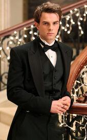 qui est Stefan de Vampire Diaries datant dans la vraie vie