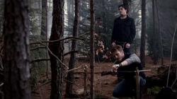Galen et Damon 2