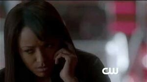 """The Vampire Diaries 4x12 Promo """"A View To A Kill"""""""