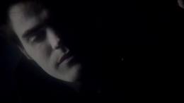 Stefan sous l'eau 2
