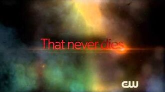 The Vampire Diaries 6x10 Extended Promo - Christmas Through Your Eyes HD Mid-Season Finale