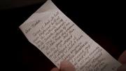 Lettre de Katherine 2