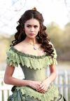 Katherine-Pierce