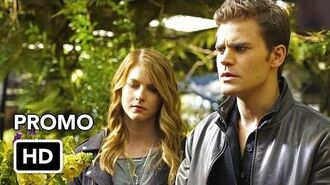 """The Vampire Diaries 7x15 Promo """"I Would for You"""" (HD)"""