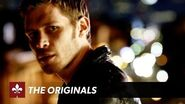 The Originals - Season 2 Trailer