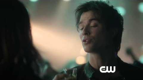 The Vampire Diaries Webclip (2) 4x17 - Because the Night HD-0