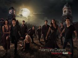 Poster season 6 .2
